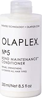 OLAPLEX No.5 Bond Maintenance 修复护发素 250毫升