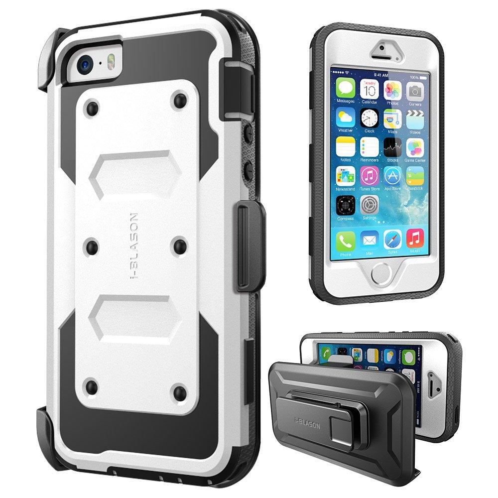膜】【公告】【重型保护】减少震/苹果/防撞保护套处置于全身iphone适用报废皮套设备图片