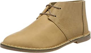 Clarks 女士 Erin Craft 沙漠靴