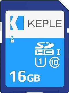 Sd Cards 父母 15P-SD-16G-C10-U1/15