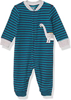 Carter's 卡特男童 2件套Playwear套装 249g262