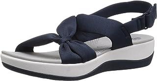 Clarks Arla Primrose 女式凉鞋