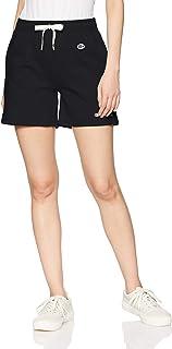 Champion 女士 短裤 CW-M503
