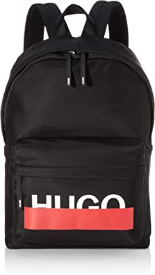 HUGO 男士 50412702 单肩包