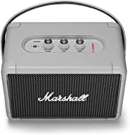 Marshall MRL1001897 Kilburn II 可标签音箱 灰色