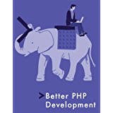 Better PHP Development