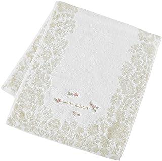 内野(UCHINO)罗拉雅什雷 阿尔塔 面巾 约34×75cm 米色 1610F251 Be