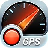Speed Tracker Free,GPS速度计与行车电脑