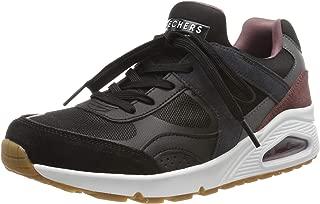 Skechers 斯凯奇 UNO-Super Fresh 女士运动鞋