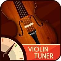 大提琴调音器