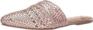 Sam Edelman 女式 Natalya 穆勒鞋