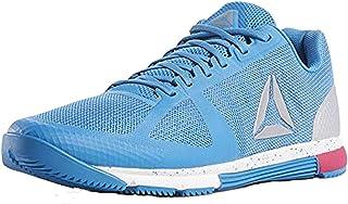 Reebok 男式 crossfit SPEED TR 2.0cross-trainer 鞋