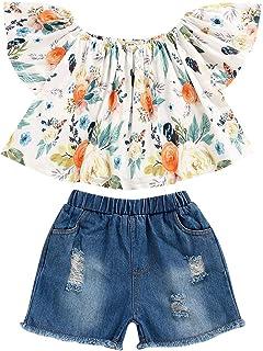 男婴 7 月 4 日 衣服 Mommy's Little Firecracker 夏季背心和短裤独立日套装