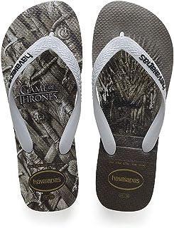 Havaianas Top Game of Thrones 凉鞋