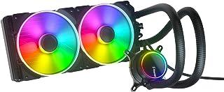 FD_FNFD-W-2-S2802  Prismaシリーズ 280mm