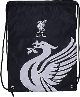 Liverpool F.c. 健身房包房