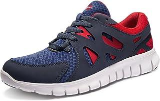 TESLA特斯拉 跑鞋 JP1702TF-X700