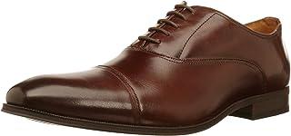 Florsheim Casablanca 开普托礼服鞋系带牛津鞋