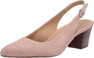Naturalizer Charlee 女士高跟鞋