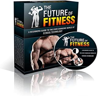 The Future Of Fitness 视频课程