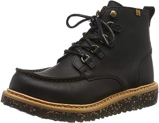 El Naturalista 中性款成人 ' N5550 经典靴子