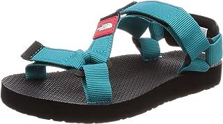 [北面] 凉鞋 K Ultra Tidal II NFJ51742