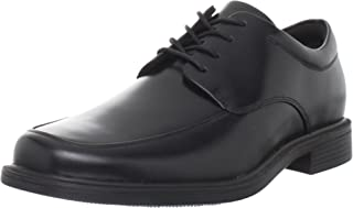ROCKPORT 乐步 商务系列 男 正装鞋XCS ROCK ON AIR K71057
