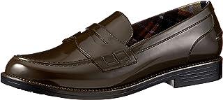 [女士] 休闲鞋 雨鞋 上下班上学 长靴 ML851