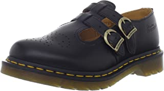 Dr. Martens 女士 8065 Mary Jane