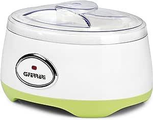 G3Ferrari G10052 酸奶器