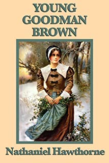 Young Goodman Brown (English Edition)