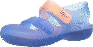 Igor 儿童 Bondi BI-Color 凉鞋