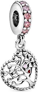 Pandora 女式银色串珠饰品 - 796592czsmx
