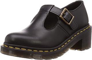 [马丁博士] 鞋 Sophia Mary Jane 黑色 24 cm