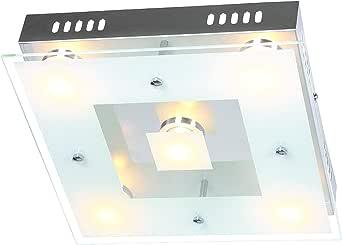 Sphinx 5 浅嵌入式天花板灯