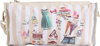 Nicole Lee Catriona Multi Purpose Bag