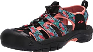 KEEN Newport H2 女士涼鞋