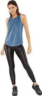 Koral Activewear 女士 Aerate 背心