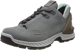 ECCO Damen Exohikew Sneaker