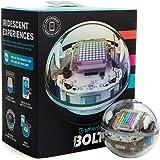 Sphero App控制机器人 Adult Bolt n/a