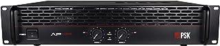 PSK 音频 - AP-400 相位功率 2 x 200 W