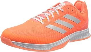 adidas 阿迪达斯 男士 Counterblast Bounce 手球鞋