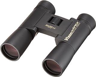 Vixen 双筒望远镜 NEWAPEX HR 屋脊棱镜式 紧凑 小型轻量 防水