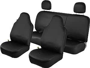 Body Glove 22-1-70418-9 NeverWet 坐垫套