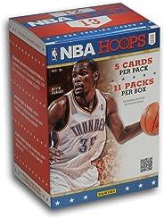 NBA 2012/13 Hoops 爆竹盒