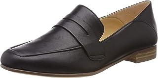 Clarks 女士 Pure Iris 软帮鞋