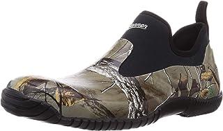 DUNNER 运动鞋 WRAPTOP MOC2 TREE CAMO 26.0 cm