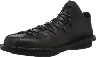 [拖鞋] 绑带鞋 TYLER