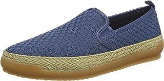 Geox 男士帆布鞋