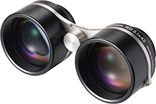 Vixen 双筒望远镜 观察星座用・观星双筒望远镜 SG系列